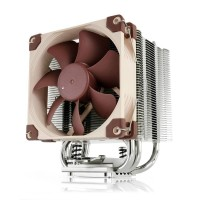NOCTUA NH-L9i CPU COLLER