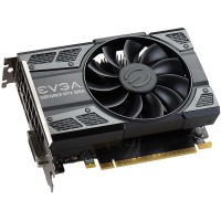 EVGA GEFORCE GTX 1050 2GB