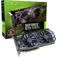 EVGA GEFORCE GTX 1080Ti SC GRAPHIC CARD