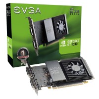 EVGA GEFORCE GTX 1030SC 2GB
