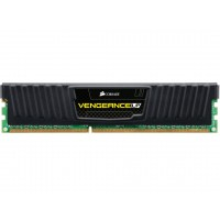 CORSAIR VEN DDR3-1600 4GB
