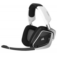 CORSAIR VOID WIRELESS 7.1 WHT