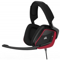 CORSAIR VOID PRO 7.1 RED