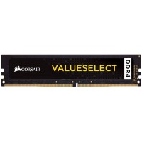 CORSAIR VAL DDR4-2400MHz 16GB