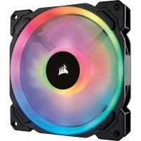 CORSAIR LL140 140MM  RGB FAN