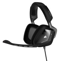 CORSAIR VOID 7.1 USB HEADSET B