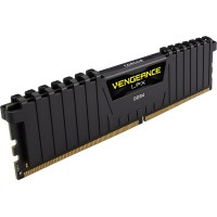 CORSAIR LPX DDR4 2400MHz-8GB