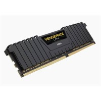 CORSAIR LPX DDR4-2400 4GB 1.2V