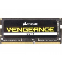 Corsair Vengeance DDR4-2400MHz 4GB SO-DIMM