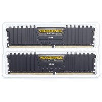 CORSAIR LPX DDR4 3000MHz 16GB