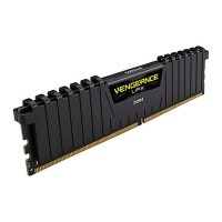 CORSAIR LPX DDR4 2400 8GB