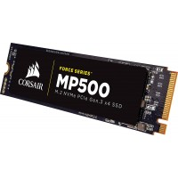 CORSAIR MP500 240GB NVME M.2 SSD