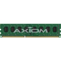 AXIOM AX DDR3 4GB DIMM