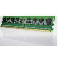 AXIOM 8GB DDR3-1333 ECC