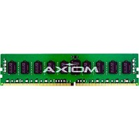 AXIOM DDR4-2133-MHz17000 16GB
