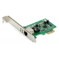 TP-LINK GIG PCI-E NETWORK CARD