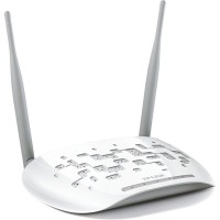 TP LINK N300 ACCESS POINT
