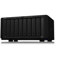 SYNOLOGY 8BAY NAS DS1817+ 8GB