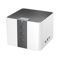 ANKER BLUETOOTH SPEAKER CLASSIC WHITE