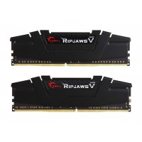 G SKILL RIPJAWS 2X4GB DDR-3200