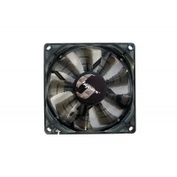 BGEARS 90MM 2 BALL BEARING FAN