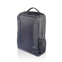 DELL ESSENTIAL BACKPACK 15 IN