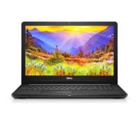 DELL INSP 15 i3 8GB 1TB W10