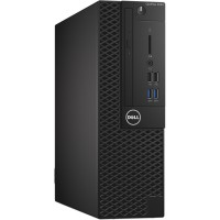 DELL OPTIPLEX 3050 SFF i3 7100