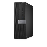 DELL OPX 7050 8GB i7 1TB SFF