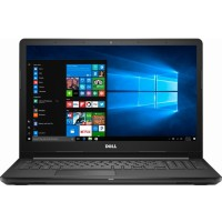DELL INSPIRON 8GB 1TB i3 15.6