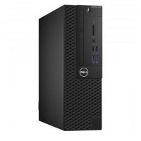 DELL OPTIPX 3050 I5 4GB 1TB SF
