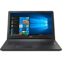 DELL INSPIRON I5 8GB 256SSD