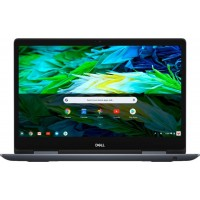 DELL INSP CHROMEBOOK 2-1 14 IN