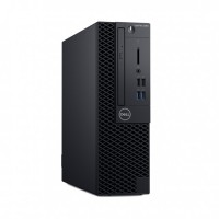 DELL OPT 3060 8GB 1TB i5 SFF