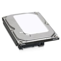 HP 571232-B21 250 GB 3.5 Internal Hard Drive - SATA - 7200 rpm