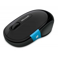MICROSOFT MOUSE SCULPT BT