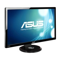 ASUS VG278H 27 INCH 2MS 144Hz