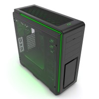PHANTEKS ENTHOO LUXE CASE