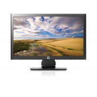 HP PRODISPLAY P201 LED 20IN