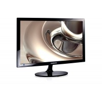 SAMSUNG 24 IN LED MONITOR HDMI