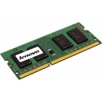 LENOVO 4GB PC3-12800 SODIUM
