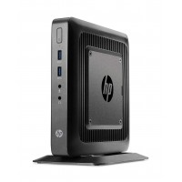 HP T520 TC 1.2GHZ 4GB 16GB