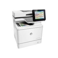 HP COLOR LASERJET M577DN MFP