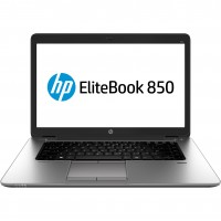 HP EliteBook 850 G14GB 500GB