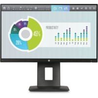 HP 22 INCH IPS LED Z22N