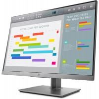 HP 24 INCH IPS LED Z24NF