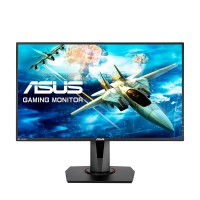 ASUS VG278Q 27INCH GAMING LED MONITOR