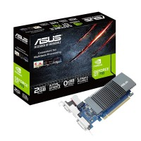 ASUS GEFORCE GT 710 2GB