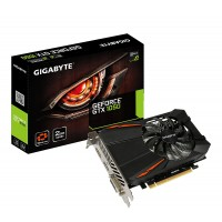 GIGABYTE GEFORCE GTX 1050 2GB