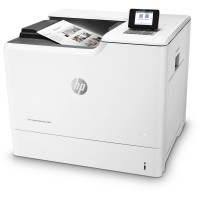 HP M652DN COLOR LASERJET PRINTER